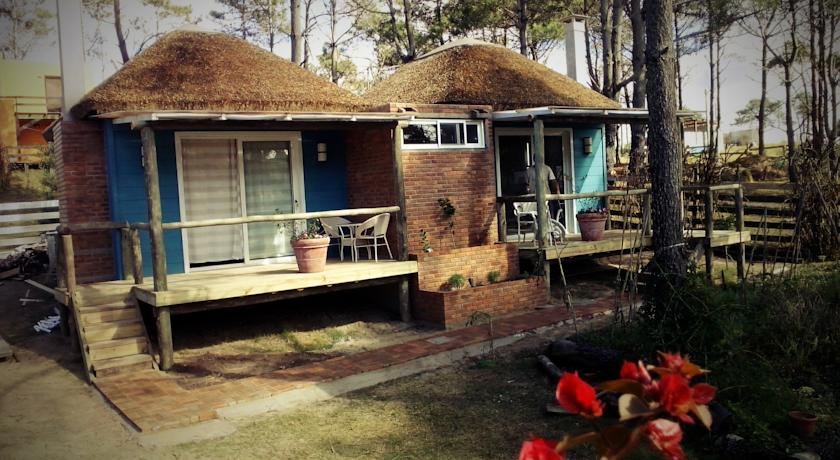 Il tano suites for Mobilia zoo